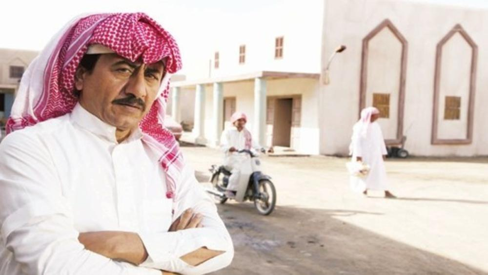 The new age of soaps and dramas in the Kingdom
