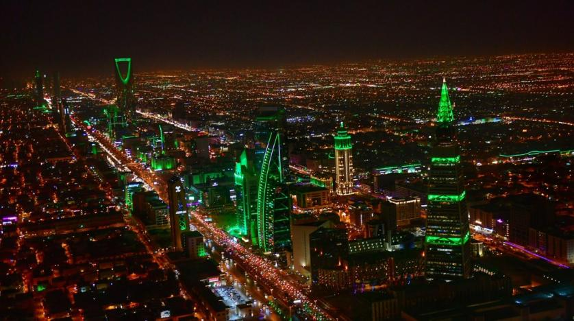 National Day of Saudi Arabia Celebrations – The Change in Recent Years