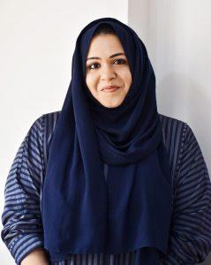laila SEO writer in Riyadh Saudi